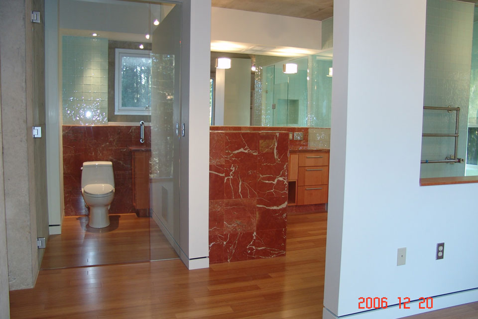 past-projects-roberts-residence-42.jpg