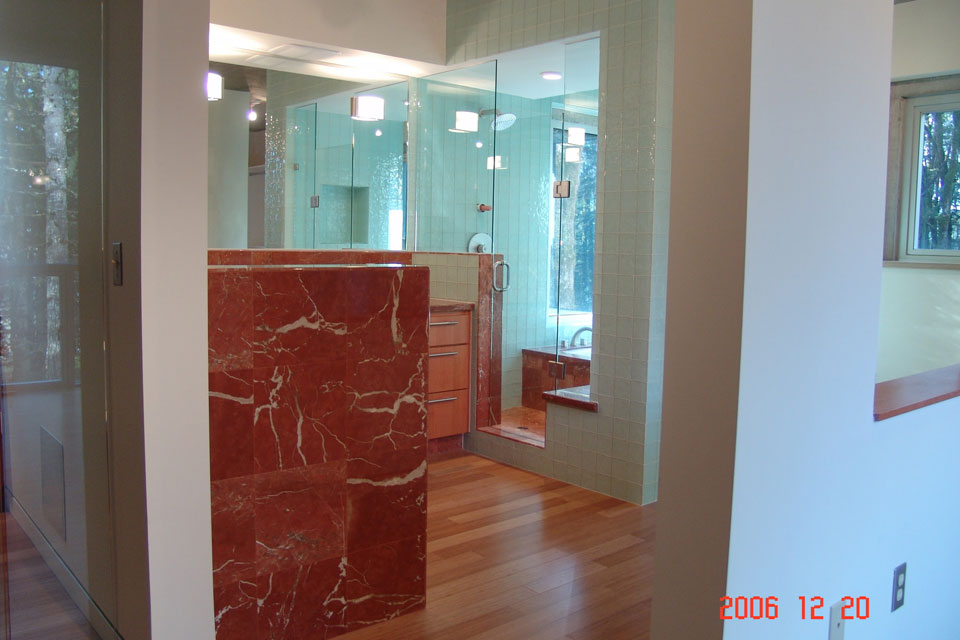 past-projects-roberts-residence-43.jpg