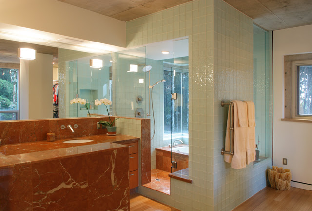 past-projects-roberts-residence-54.jpg