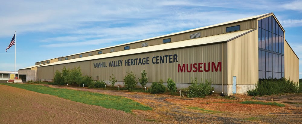 past-projects-yamhill-co-historical-society-1.jpg