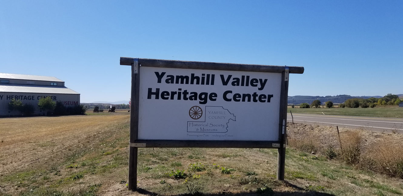 past-projects-yamhill-co-historical-society-2.jpg