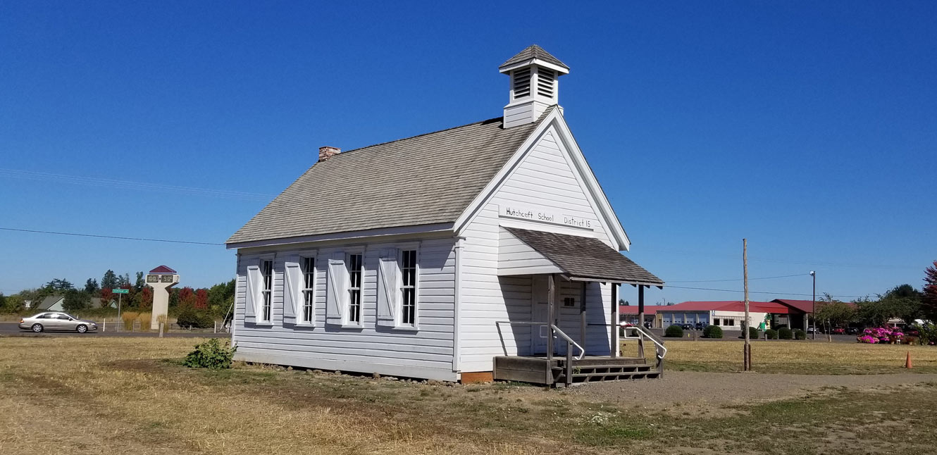 past-projects-yamhill-co-historical-society-5.jpg