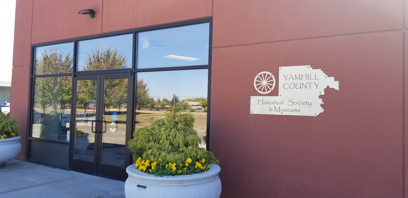 past-projects-yamhill-co-historical-society-6.jpg