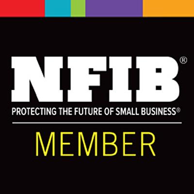 NFIB-badge.jpg