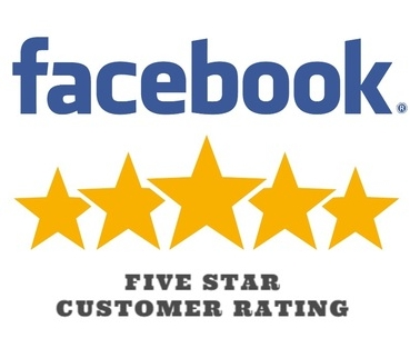 facebook+review.jpg