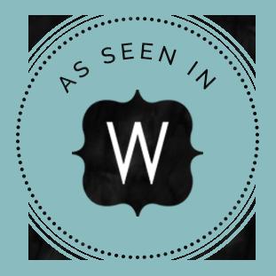 AsSeenIn_TealBlack (1).png