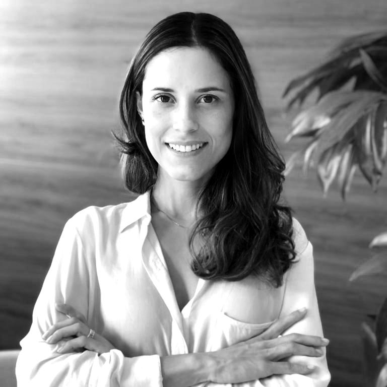 Milena Beber - partners.jpg