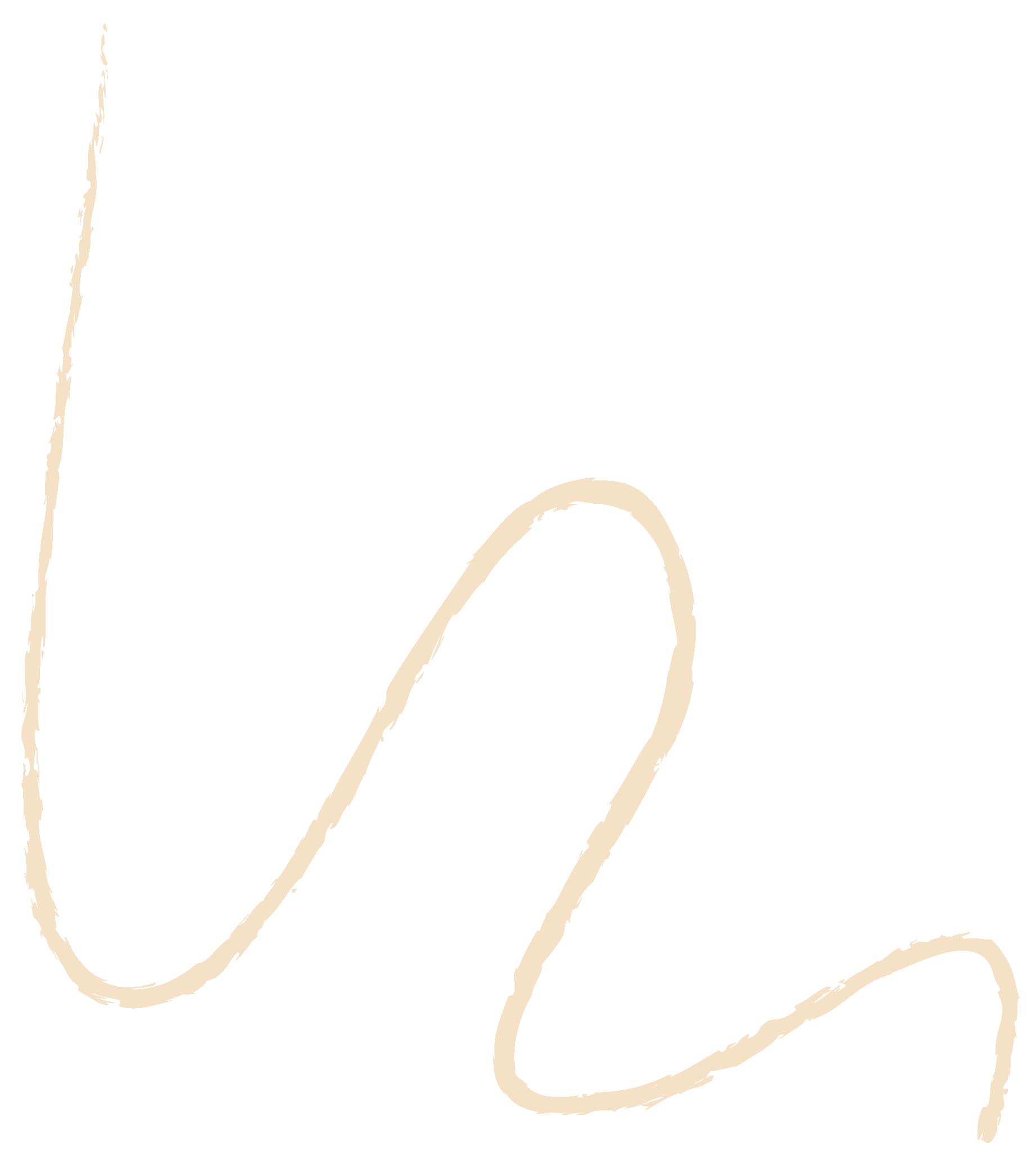 traço180-03.png