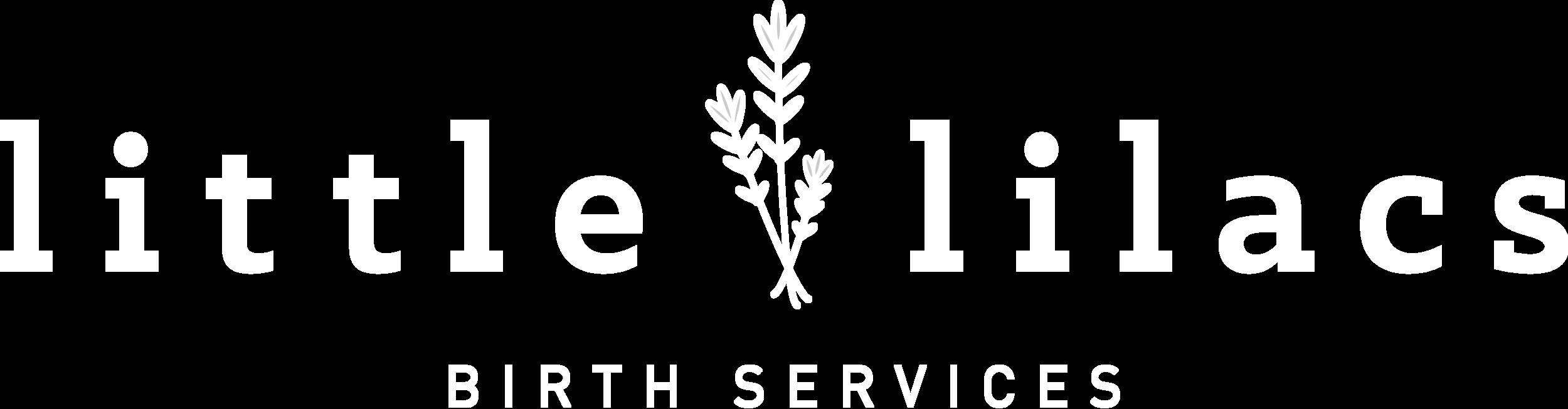 Little Lilacs Birth Services