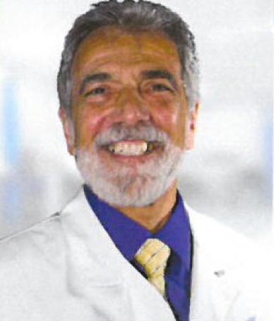 Michael Caruso, Ed.D. Psychologist