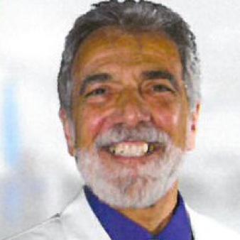 MICHAEL CARUSO, ED.D.PSYCHOLOGIST -