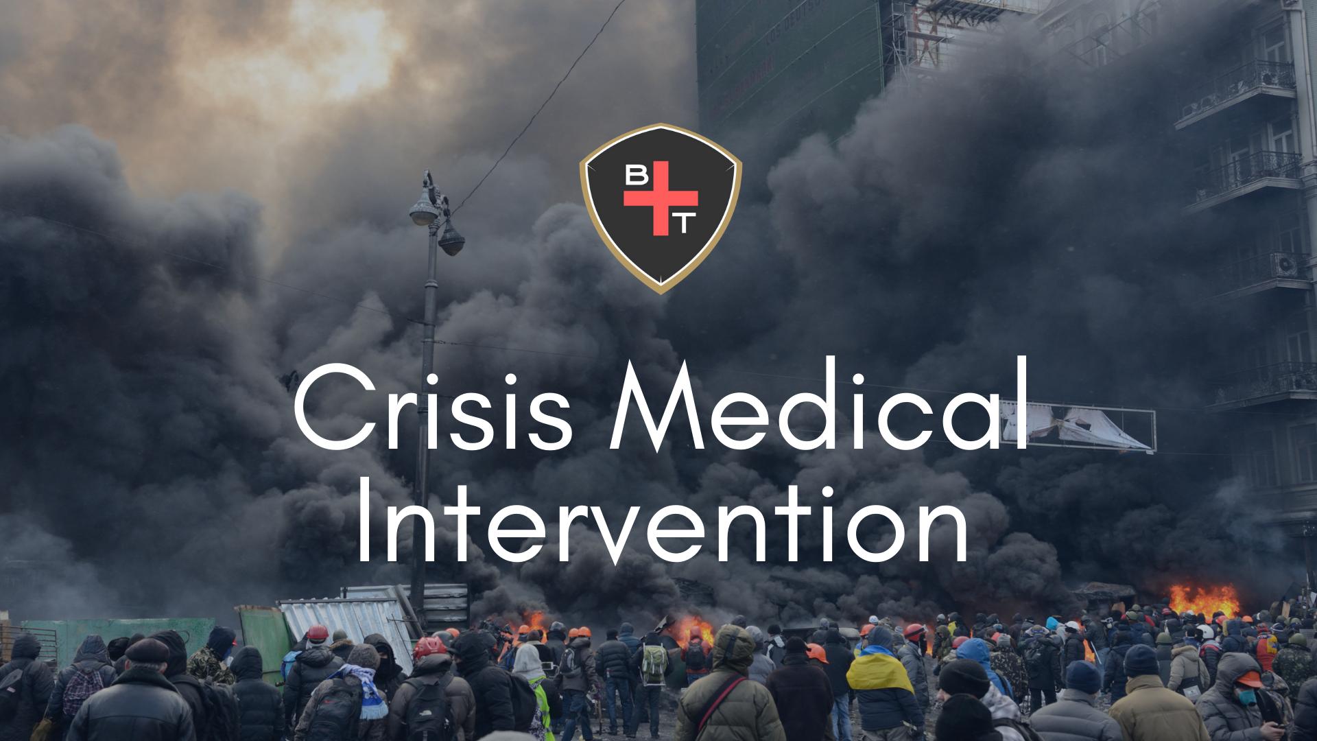crisis-medical-intervention-better-tactics-usa.jpg