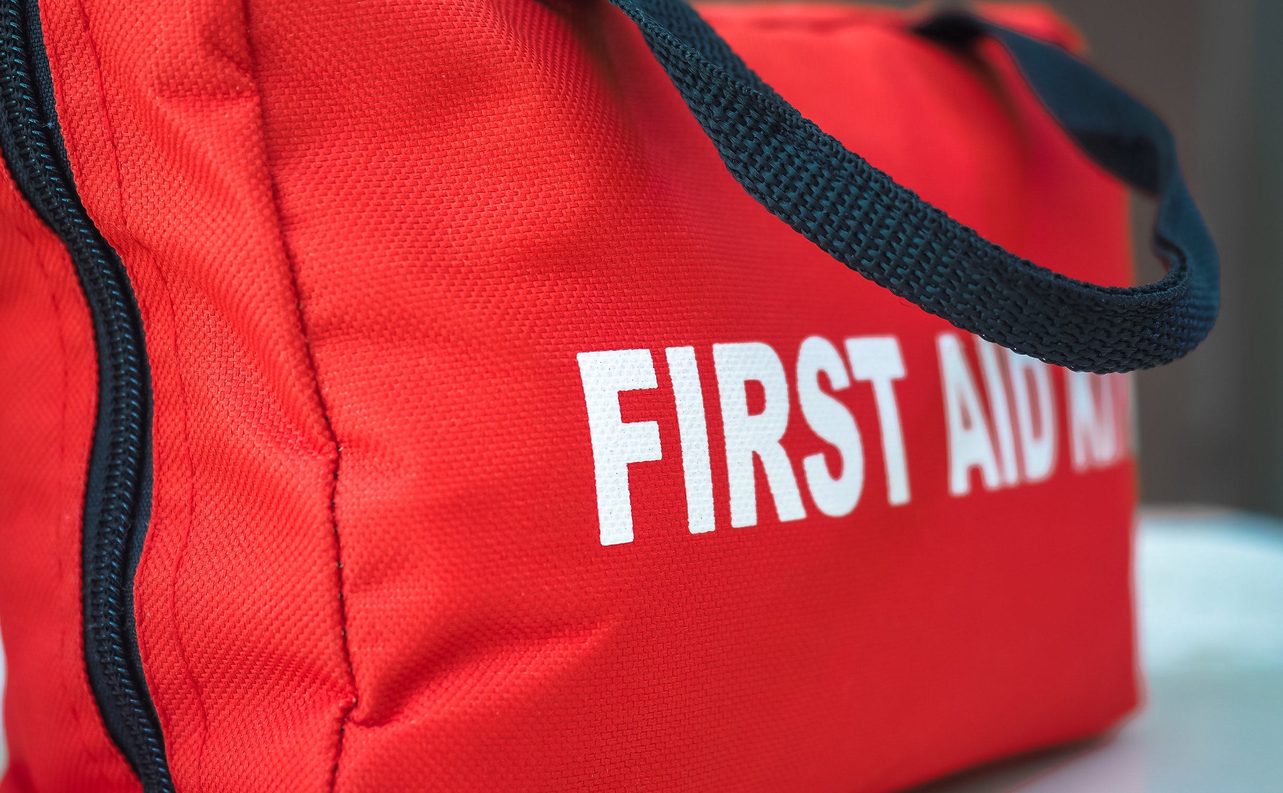 first-aid-cpr-aed-certificate.jpg