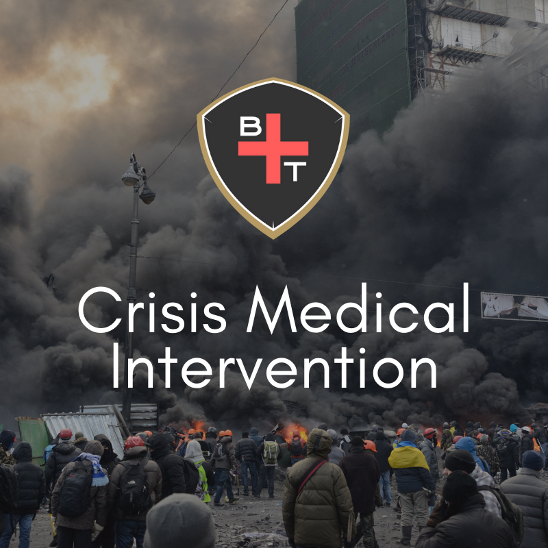 Crisis-medical-intervention-better-tactics-usa.jpg