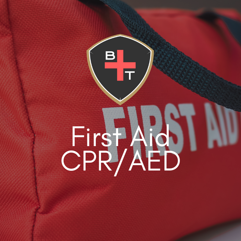 first-aid-cpr-aed.jpg