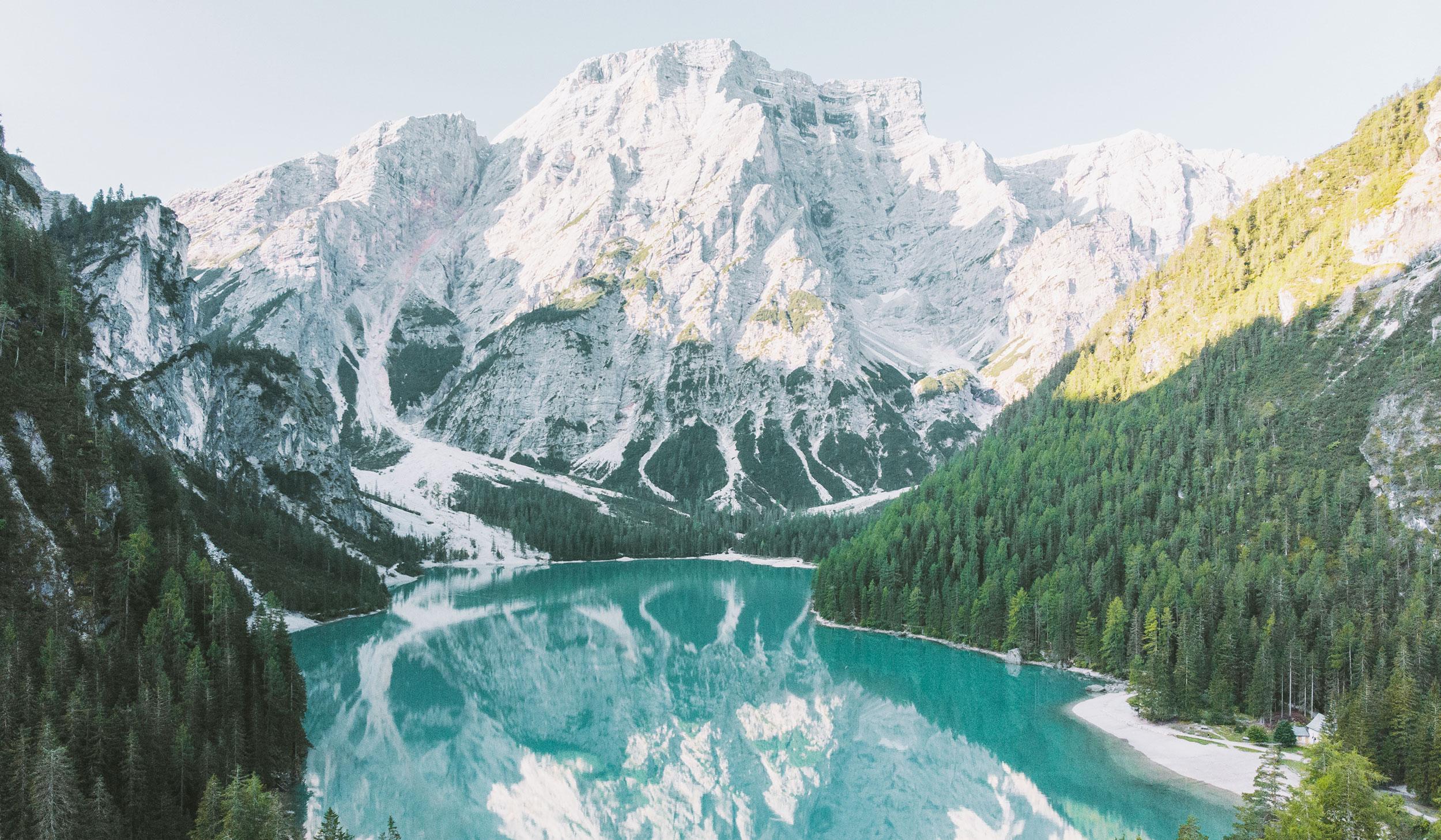 mountain-2.jpg