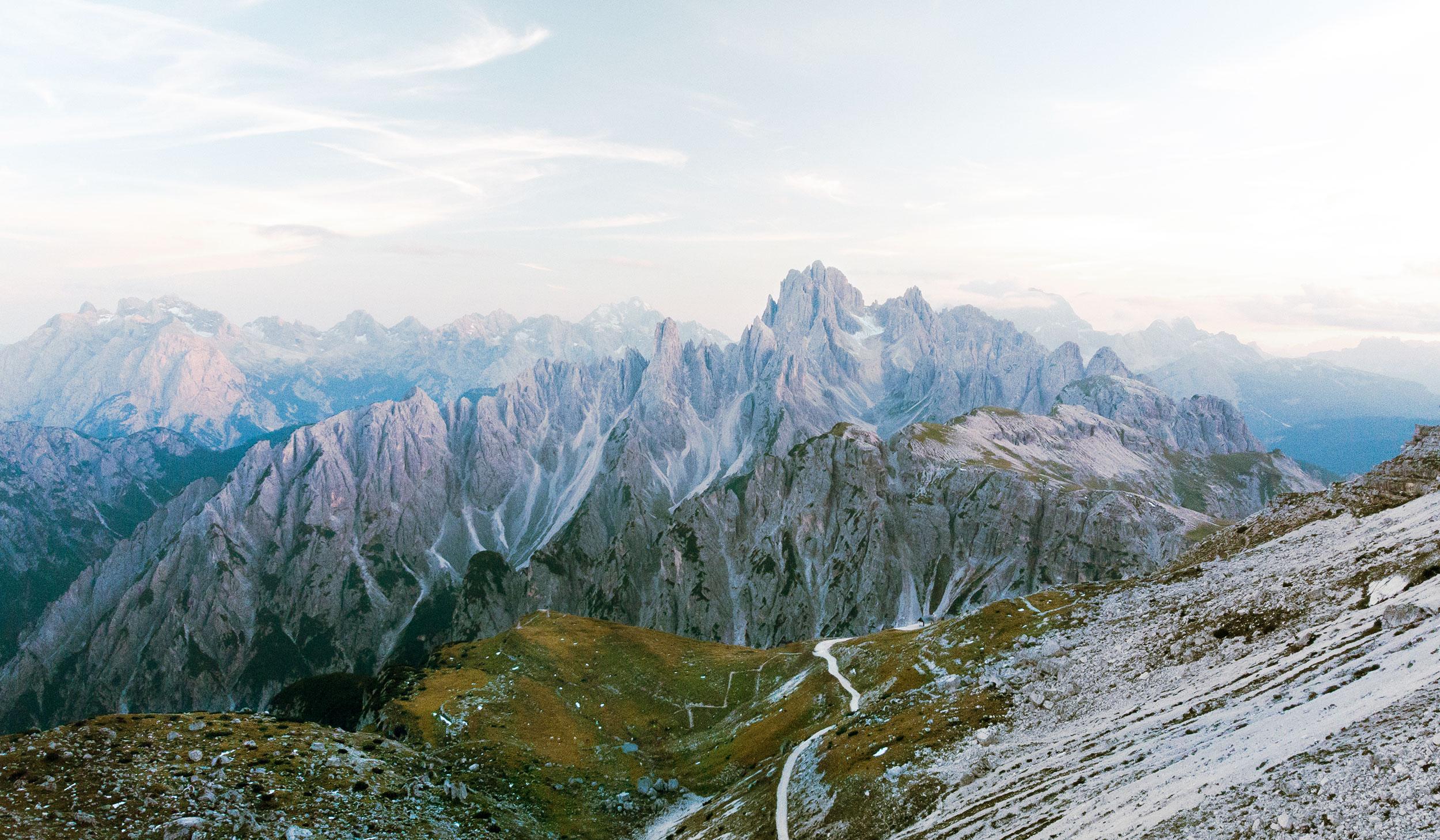 mountain-5.jpg