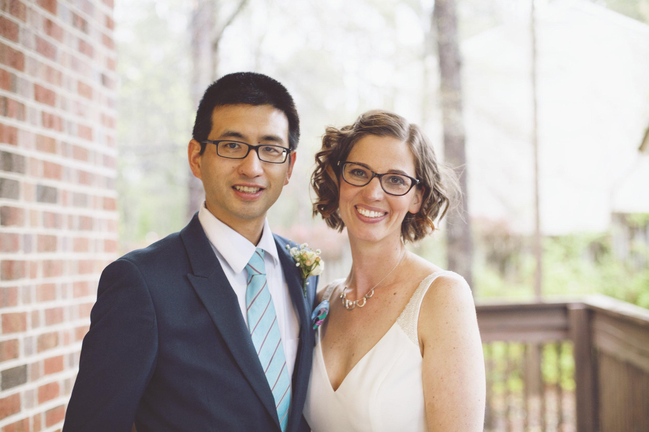 Lori-Sean-Wedding-Day1.jpg
