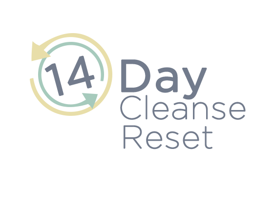 logo-14day-2.png