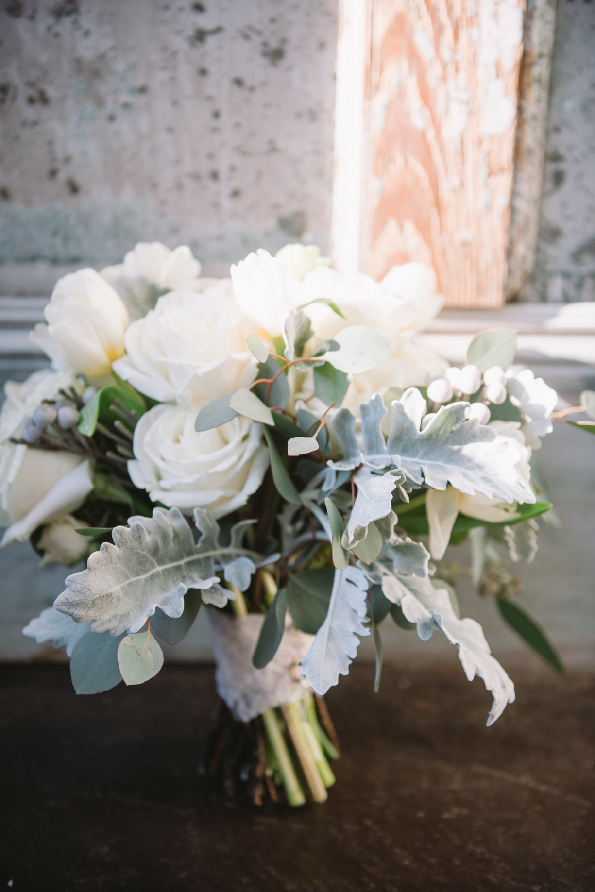 white-rose-bridal-bouquet.jpg