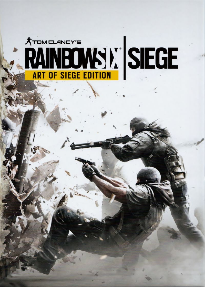 317347-tom-clancy-s-rainbow-six-siege-art-of-siege-edition-windows-other.jpg