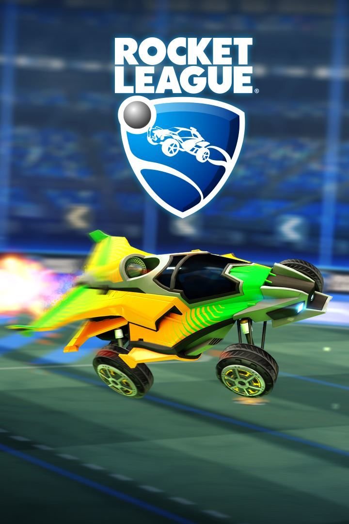 441555-rocket-league-aftershock-xbox-one-front-cover.jpg