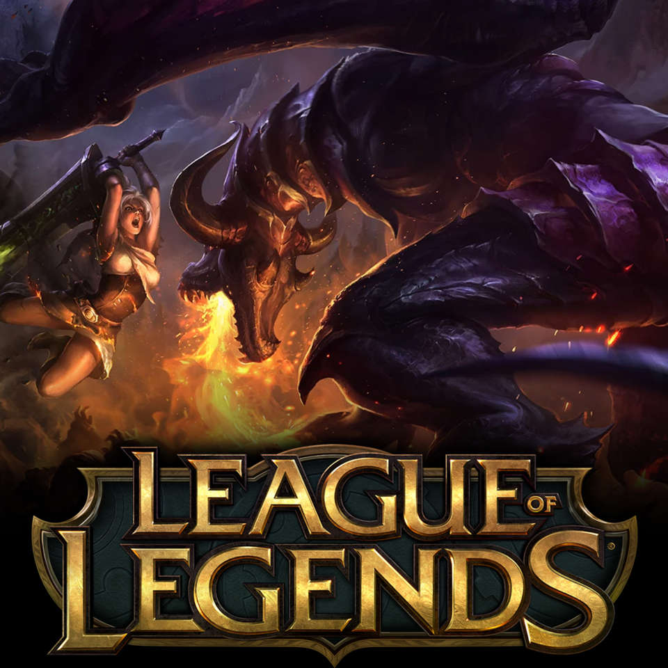 3064592-square+league+of+legends+box+art.jpg