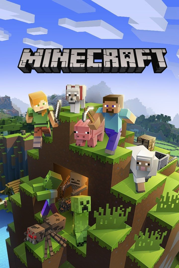 489736-minecraft-windows-apps-front-cover.jpg