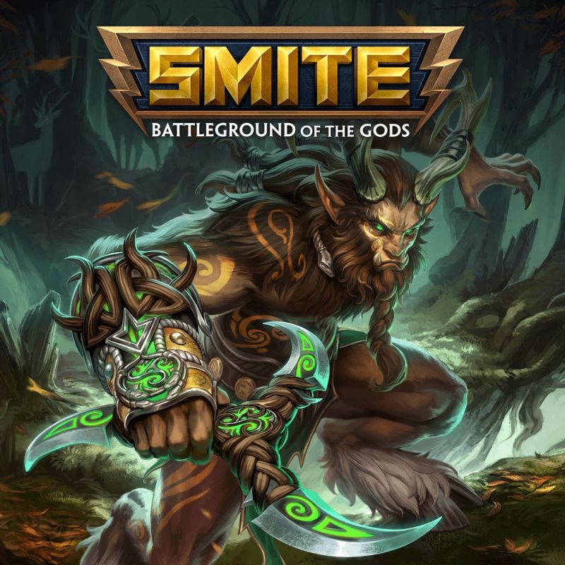 388027-smite-battleground-of-the-gods-playstation-4-front-cover.jpg