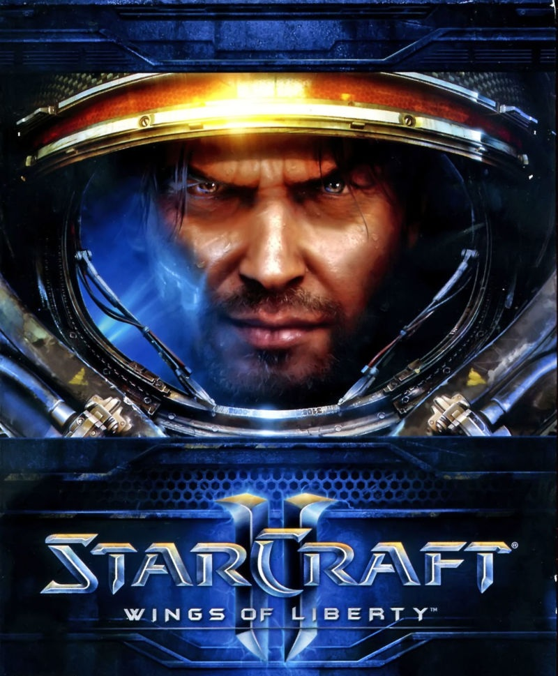 starcraft-ii-wings-of-liberty-macintosh-front-cover.jpg