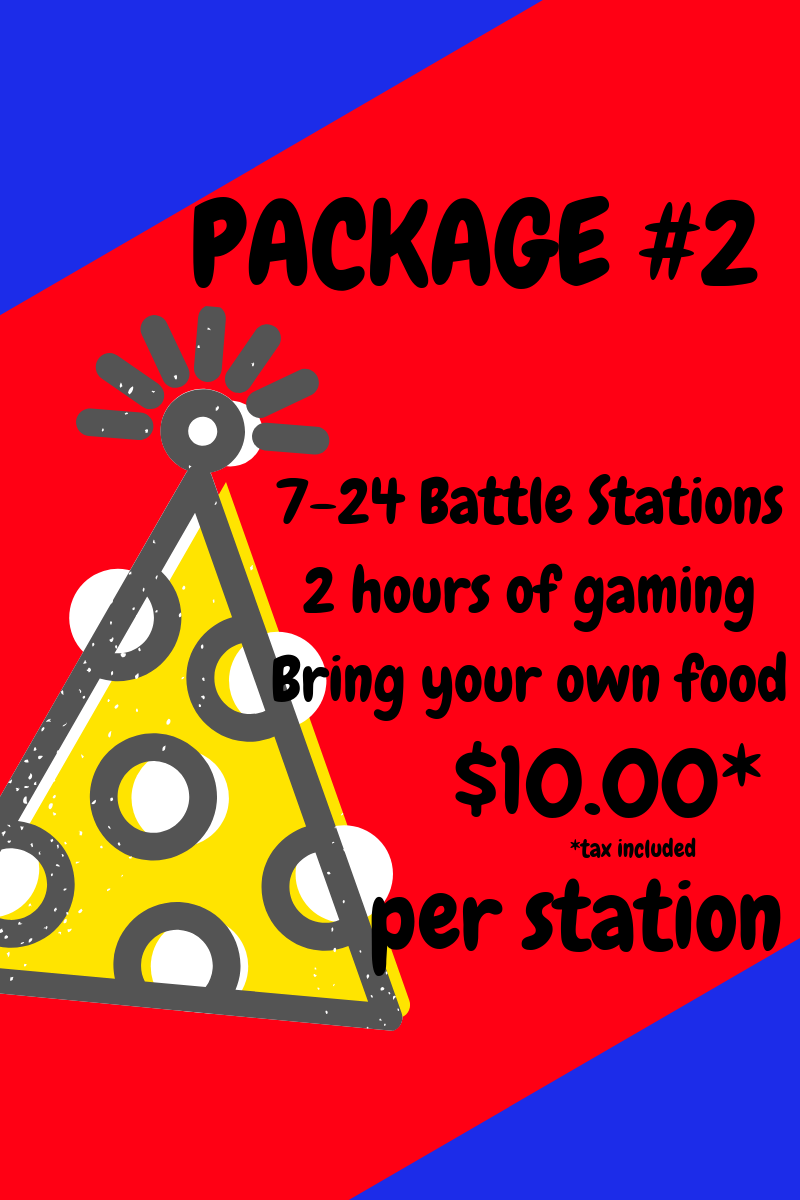 Package #2 (1).png