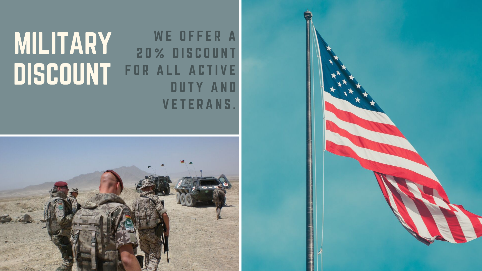 LRG. TW Military Discount 2.png