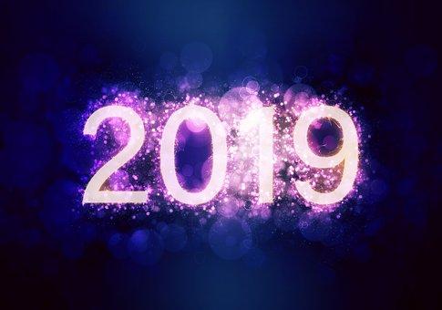 new-year-3672872__340.jpg