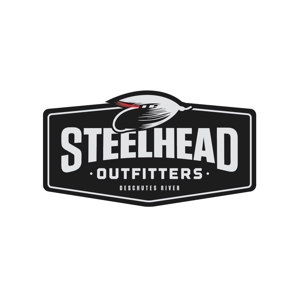 steelhead-outfitters-logo.png