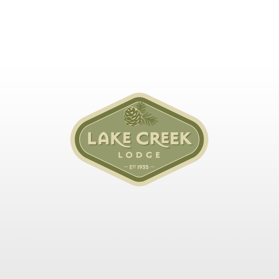 lake-creek-lodge.jpg