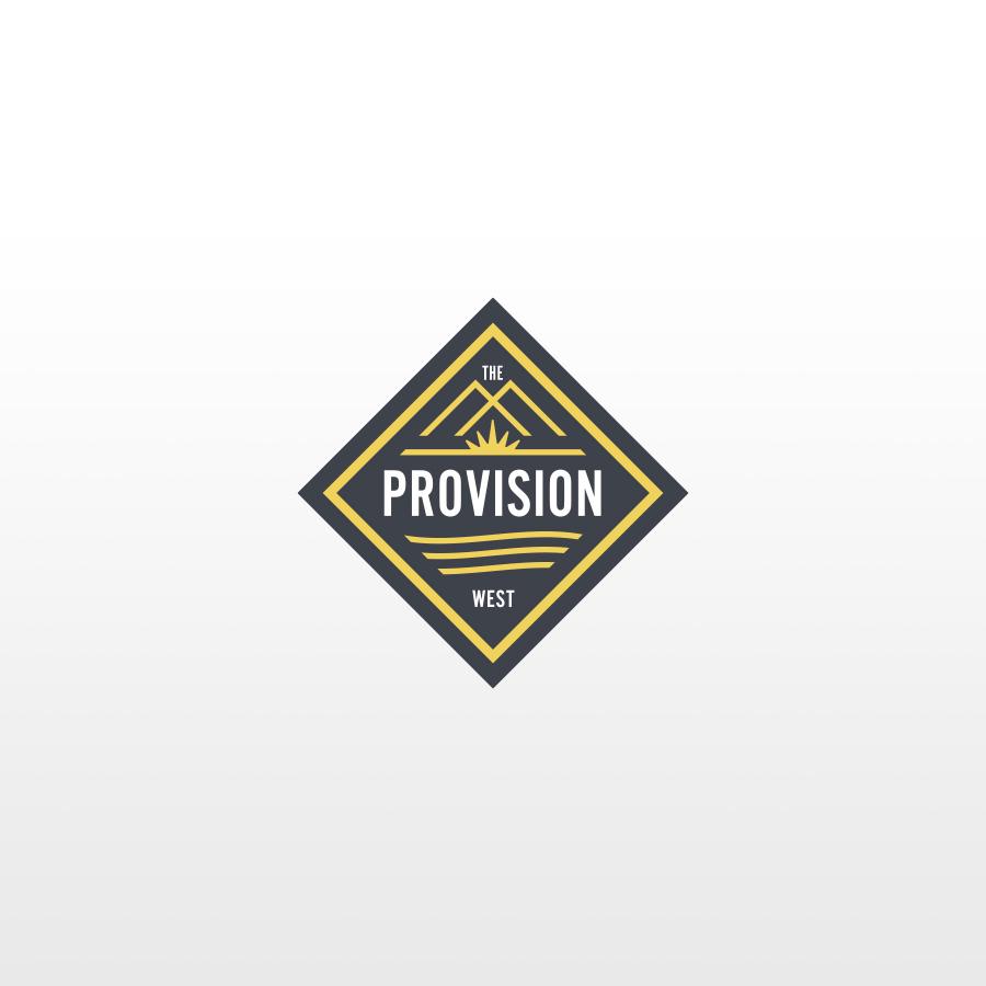 Design // Logos