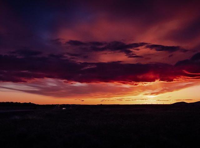 Eastern Oregon road trip eye candy.  Fujifilm XH1 16-55mm #myfujilove #fujifilm #fujixh1