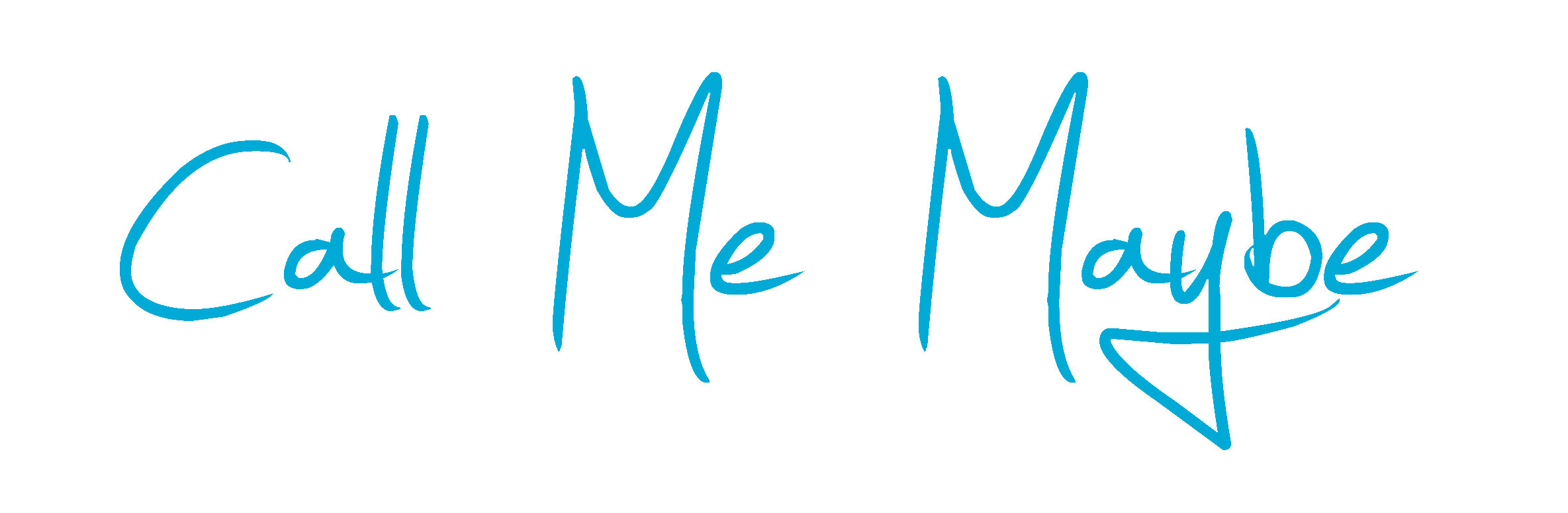 Call-Me-Maybe-Banner.png