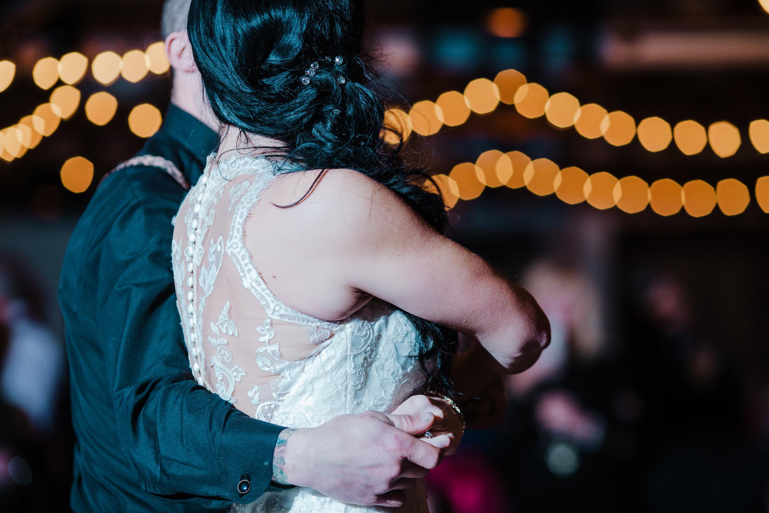 Rita and Roger\\ Elburn Illinois Wedding