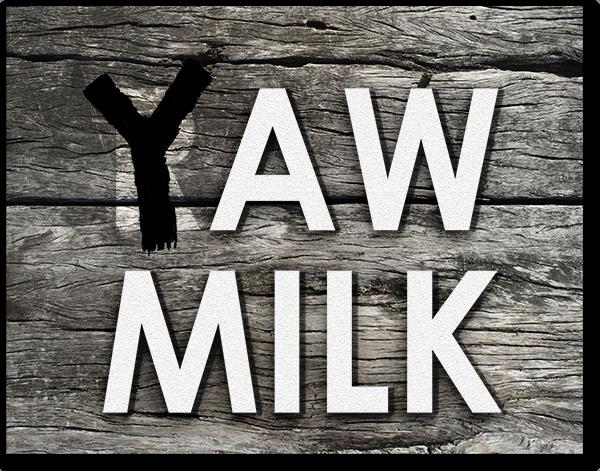 YAW MILK Logo only-sm.png
