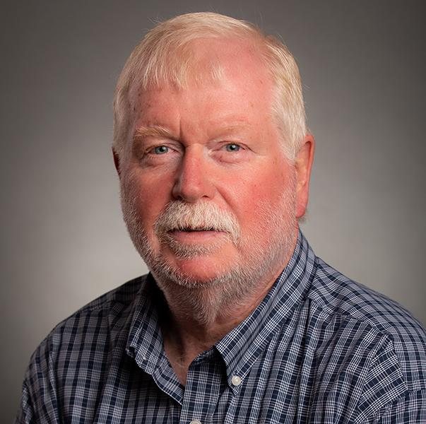 Robert Illback, PsyD - President, Chief Executive Officer, Senior Evaluation Researcher