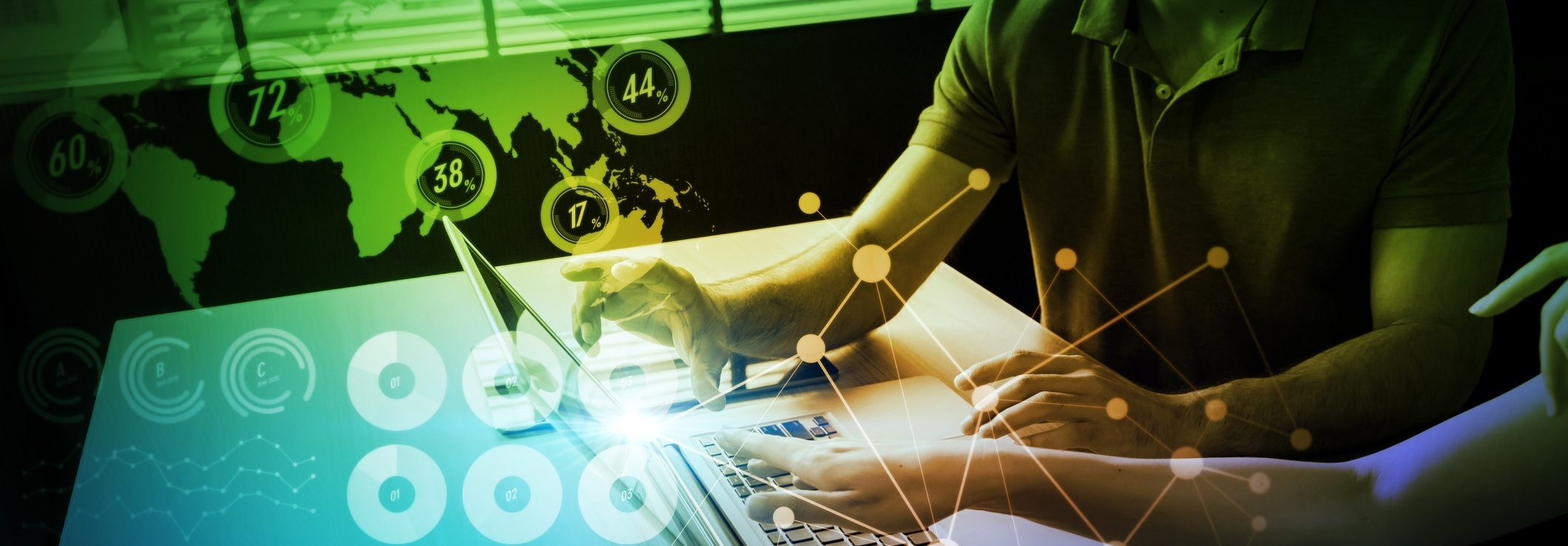Data System Design -