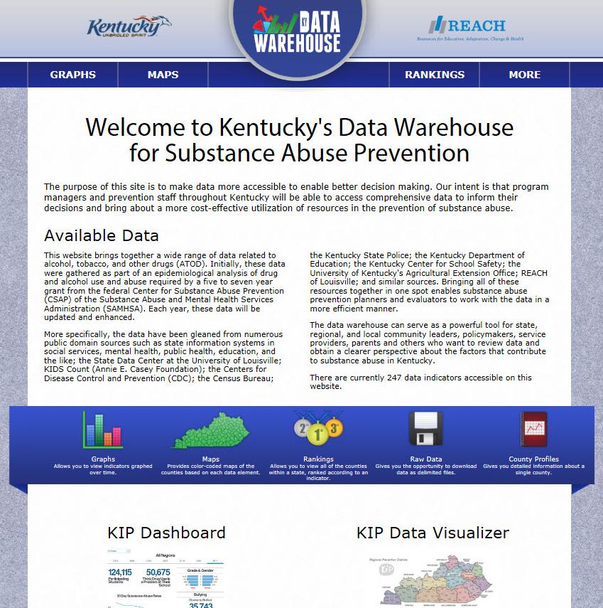 KIP WAREHOUSE Screenshot.jpg