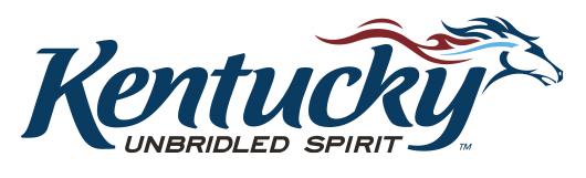 KY Spirit Brand Logo-web.jpg