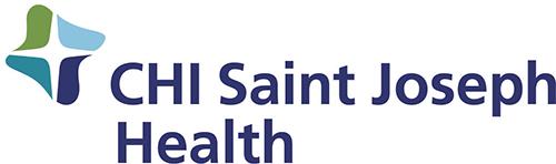 CHI Saint Joseph Health 5c473f9349055.image-web.jpg