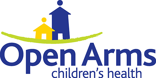 open_arms_logo_main_3c-web.jpg