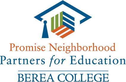 Promise logo-web.jpg