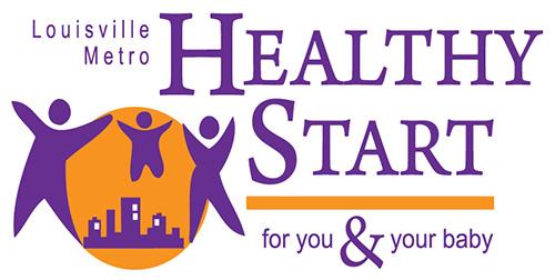Healthy Start Louisville Logo-web.jpg