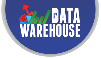 Kentucky cabinet for behavioral health (data warehouse) -