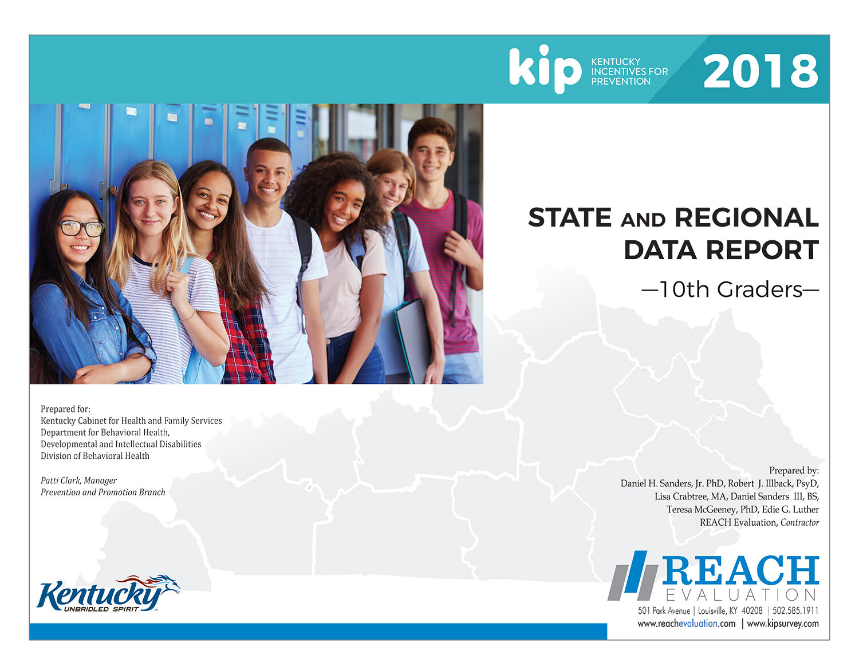 KIP State & Regional Trend 2018 FINAL-thumbnail.jpg